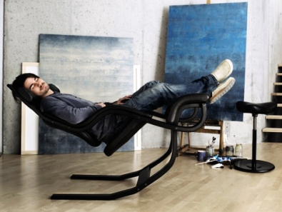 Zero Gravity Chair Invented4you