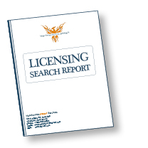 Noro-IP-Licensing-Patent-Search