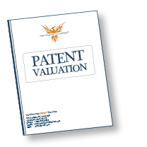 Noro-IP-Patent-Valuation-Service-Patent-Search